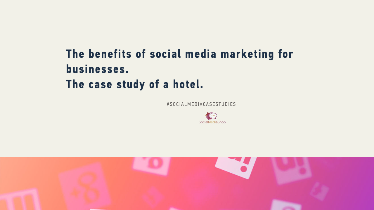 Social_Media_Marketing_Benefits